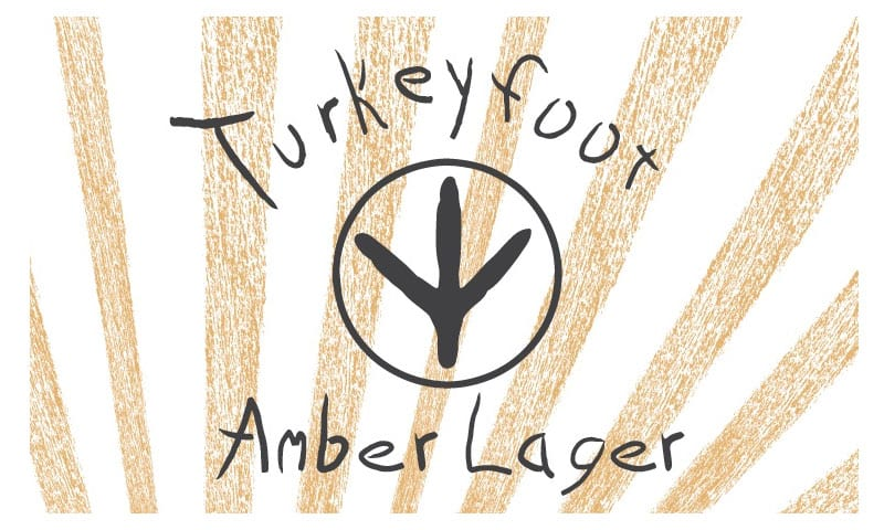 Amber Lager Now Available