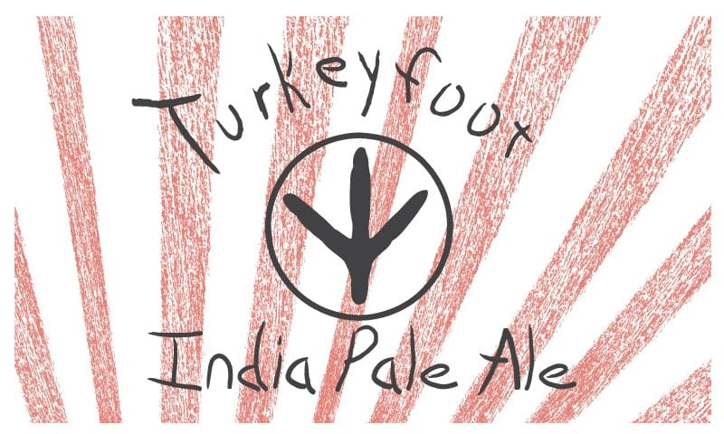 India Pale Ale Now Available