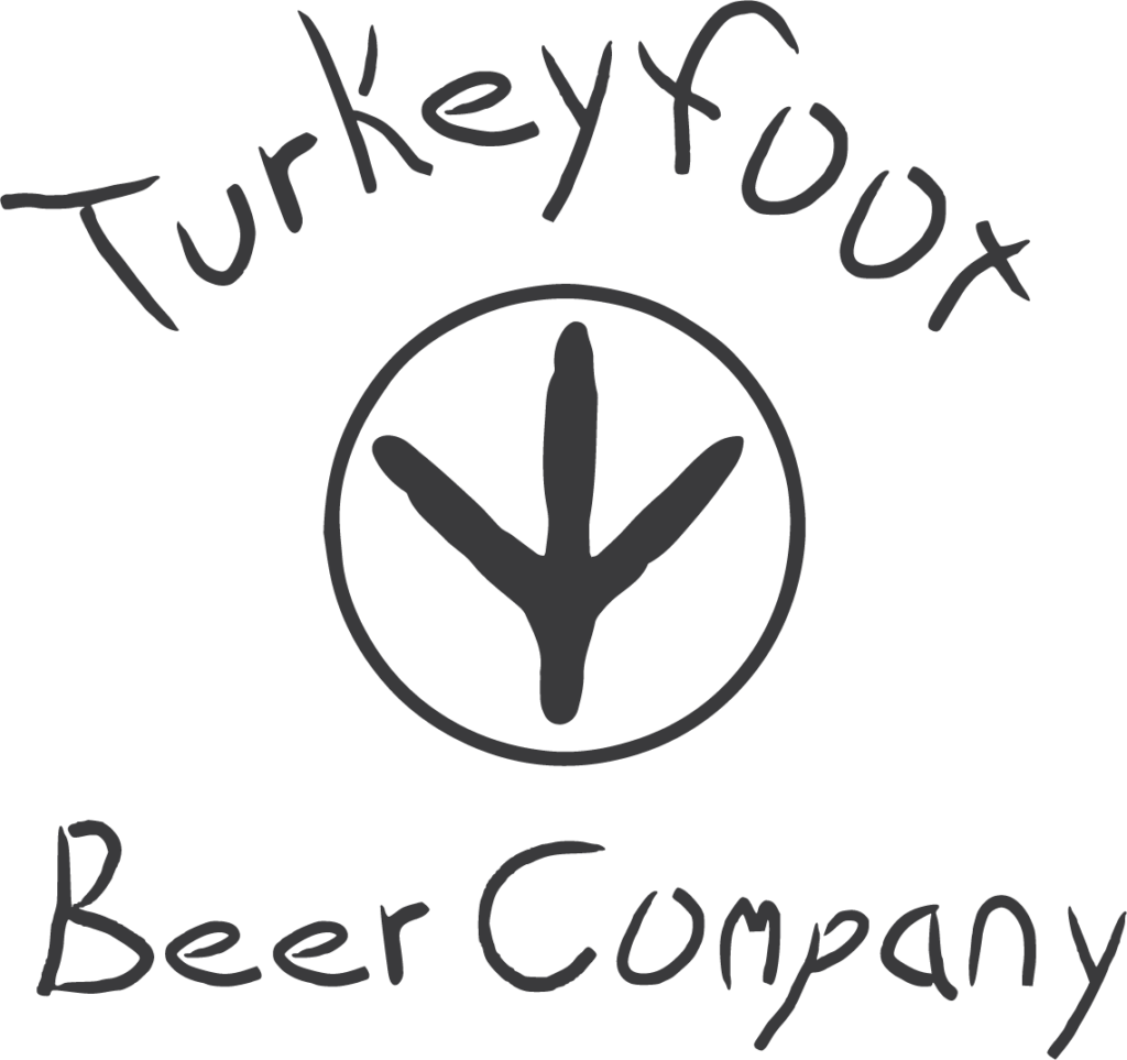 TF_Beer_Company_BW_4-01